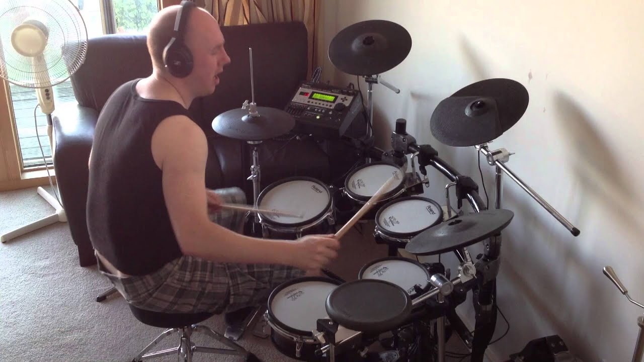 the-replacements-birthday-gal-roland-td-12-drum-cover-mrgenedancingmachine