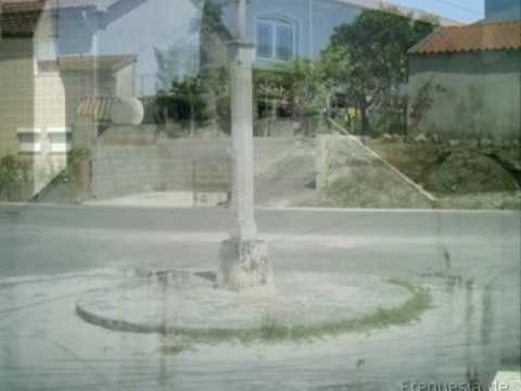 Freguesia de Trouxemil - Coimbra