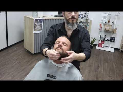Barbearia Bessa - Natal
