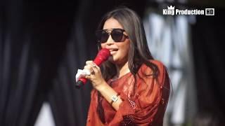 Download Kenangan - Dian Anic - Anica Nada Live Jatibarang Baru Blok Pilangsari Indramayu