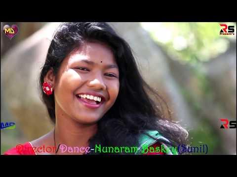 Rohal Sakam  Rada Bada Santali Video Album Md $ RS Presents 27/09/2018