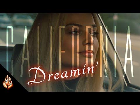 C Era Una Volta A Hollywood Sia California Dreamin Video Tributo Youtube