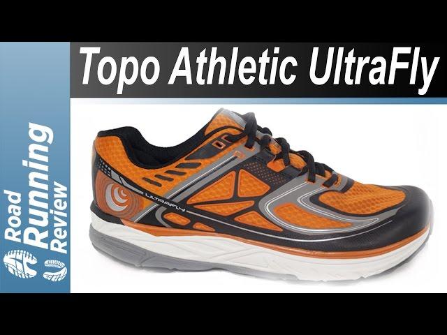 buy popular d80b8 5b5bc Adidas Adizero Adios 3 W VS Topo Athletic Ultrafly ...
