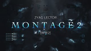 @ZyAG_Lector - WWII Montage #2 thumbnail