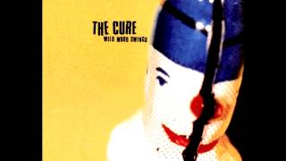 "The Cure ""Mint Car"" HD"