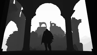 Dark Souls - Limbo Mod - Part One