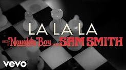 Summer Songs 2013 - YouTube