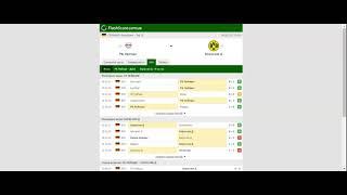 РБ Лейпциг Боруссия Д Прогноз и обзор матч на футбол 9 января 2021 Примера Тур 18