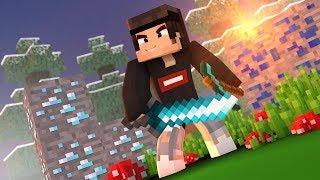 Dominei a MinaPvP Sozinho ?? - Minecraft FullPvP 1.8 Pirata Sem Lag ‹ Vitor_Plays ›