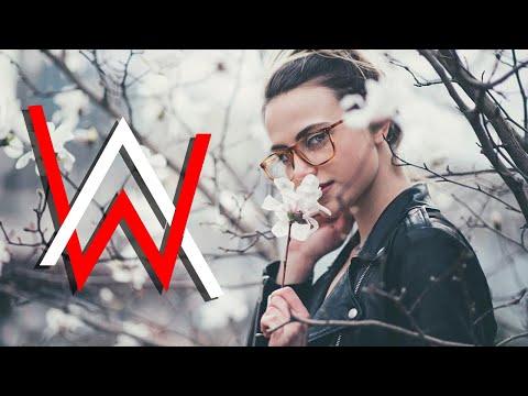 alan-walker---higher-love-(new-song-2020)