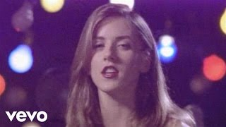 Liz Phair - Supernova