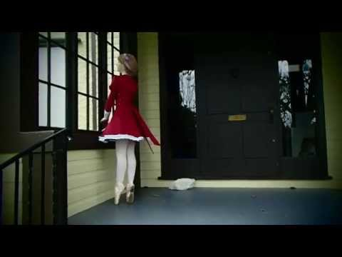Hetalia - Music Box Doll