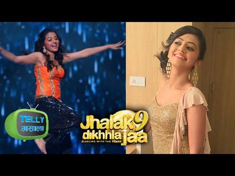Adarsh Wants Swara To Do DRUNK DANCE | Jhalak Dikhhla Jaa 9