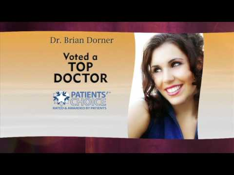 Why People Choose Dr. Dorner as Their Trusted Plastic Surgeon