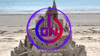 Penguin Soup & Corey Saxon - Castles in the Sand [ON Release]