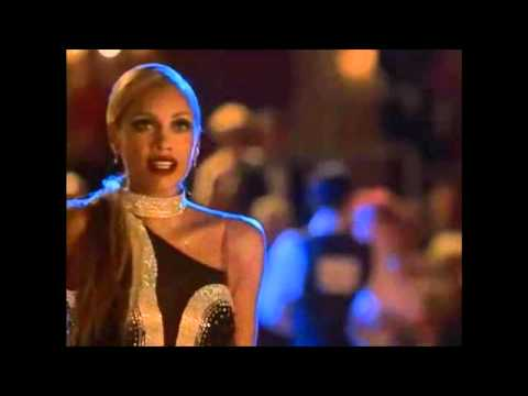 vanessa williams dance with me youtube. Black Bedroom Furniture Sets. Home Design Ideas