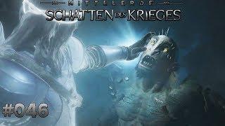 Mittelerde: Schatten des Krieges #046 - Snafu du bist MEIN! - Let's Play Mittelerde Deutsch / German