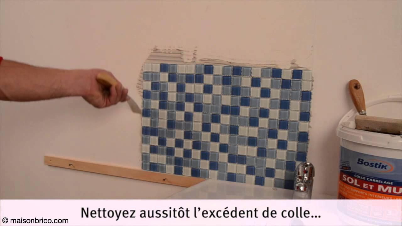 Revetement Mural Adhesif Cuisine