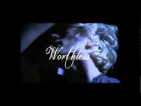 Worthless - Like A Complete Unknown