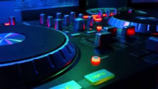 autoškola remix- Dj Igi