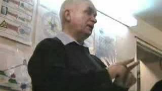 Зазнобин В.М. Мастер и Маргарита (2006.01.25)