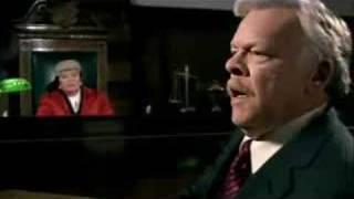 Sex In Court trailer