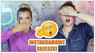 Instagramowy makijaż kontra rzeczywistość  Gość specjalny z kanału LEJDIS