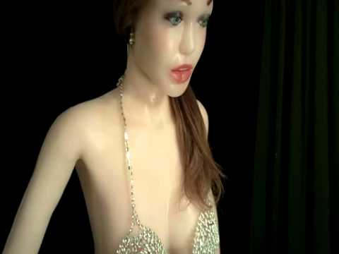 Sexy Beautiful Girls - Elegant Angels 03из YouTube · Длительность: 4 мин20 с