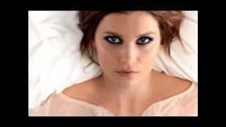 Laura närhi - Julma valo (lyrics)