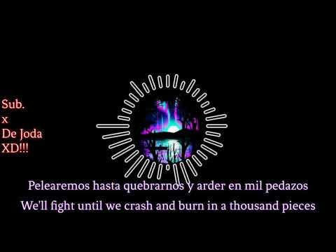 Coldrain-The Youth Sub. Español/Ingles