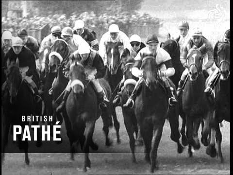 The Derby (1955)