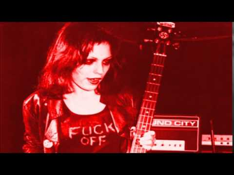 The Adverts - Looking Through Gary Gilmore's Eyes (Peel Session)