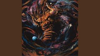 Provided to YouTube by Daredo One Dead Moon (Bonus Track) · Monster...