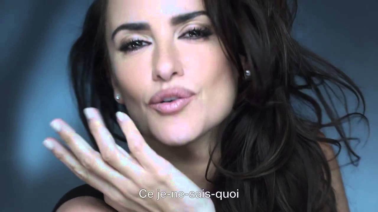 lancome advanced g nifique 2015 youtube. Black Bedroom Furniture Sets. Home Design Ideas