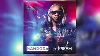Mandoza- Gqum Bheke Le (ft. Zola)