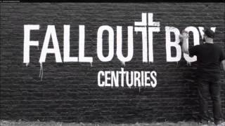 Fall Out Boy - Centuries (1 Hour Long Version)