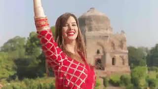 MERA DIL song dj dance by RAJVIR  Bhangra By Christine  maan