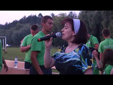 Diana Cosma ~ La jugul lui Hristos pe umeri  CORJEUTI