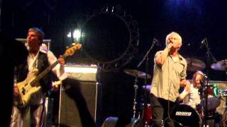 Guided By Voices - Gold Star for Robot Boy - FYF Los Angeles 9/3/11