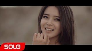 Жан Сабыров - Айчырай / Жаны клип 2018