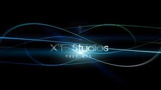xXSeaDXx Metin2 Sobo S21 - PvP Video (2010-2011) v2.0
