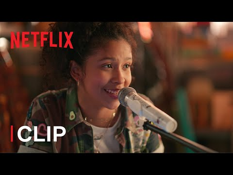 """""""Flying Solo"""" Clip 