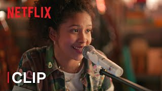 """Download """"Flying Solo"""" Clip 