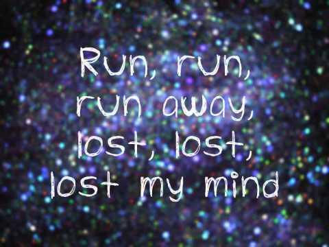 Yeah Yeah Yeahs - Runaway (Lyrics) Yeah Yeahs Maps Lyrics on yeah it was, yeah thank you, yeah well, yeah you know, yeah clip art, ohh yeah, yeah buddy, yeah album cover, karen o yeah, aw yeah, yeah i know, yeah boy, uh yeah, yeah huh, ludacris yeah, yeah band,