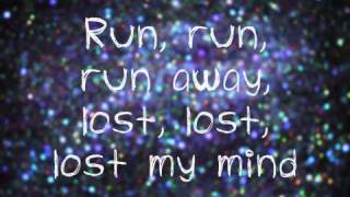 Yeah Yeah Yeahs - Runaway (Lyrics)
