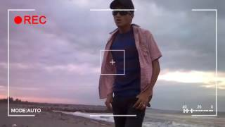 Download Video Bergek azis m.s 2018 MP3 3GP MP4