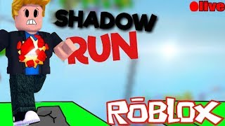 ROBLOX LIVE-BEST PARKOUR LIVESTREAM