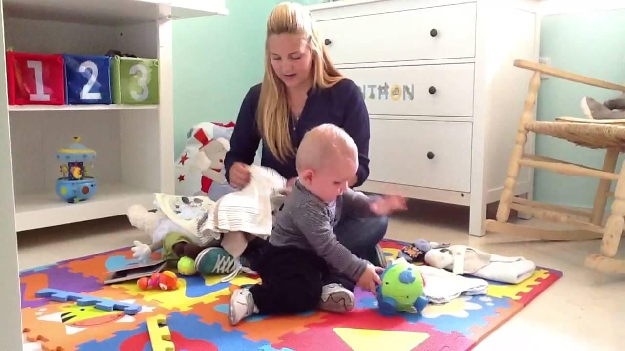 81526743f La primera ropa de un bebe recién nacido - para 3 días en el hospital -  YouTube