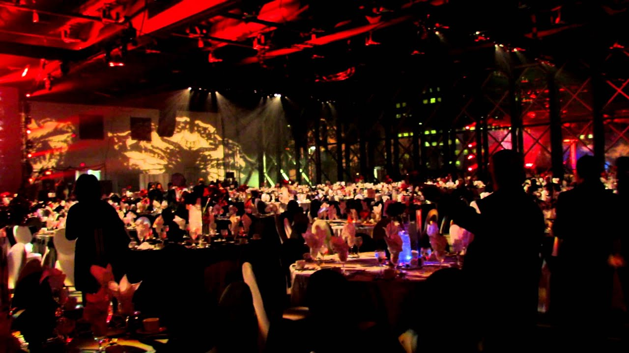 party images hd - photo #18