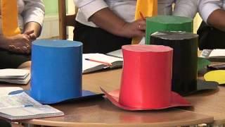 Интерактивные формы работы с кадрами в ДОУ